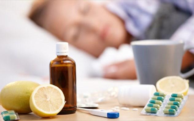 gripi-i-epoxiki-iosi